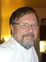 Yves VERDIER